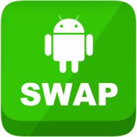 Swapper 1.96 برنامه کاربردی ساخت فضای Swap برای اندروید