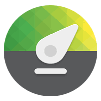 Swift Backup 1.1.2 برنامه پشتیبان گیری سریع برای اندروید