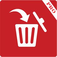 System app remover 4.1.1017 مدیریت برنامه های سیستمی اندروید