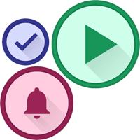 Time Planner Tasks & Schedule 2.1 برنامه مدیریت زمان برای اندروید