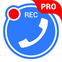 Top Droid Call Recorder 1.4 برنامه ضبط خودکار تماس برای اندروید