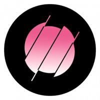 Triller 4.5.1 اپلیکیشن ساخت موزیک ویدئو برای موبایل