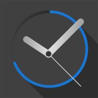 Turbo Alarm Alarm Clock 3.6.6 آلارم متنوع و پر امکانات اندروید