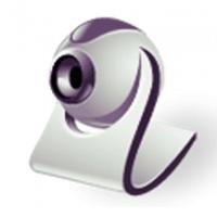 USB Camera Standard 2.3.1 برنامه اتصال دوربین یو اس بی به اندروید