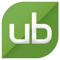 Universal Book Reader 3.5.702 کتابخوان اندروید