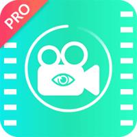 Video Recorder 1.1.8.8 برنامه ضبط ویدئو برای اندورید
