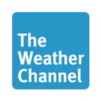 Weather Forecasts Alerts 1.16.0 برنامه اطلاعات آب و هوایی برای اندروید