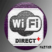 WiFi Direct Pro 7.0.19b4 اشتراک گذاری مستقیم فایل برای اندروید