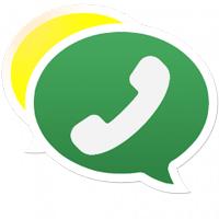 Zap Zap Messenger 66.3 بهترین تلگرام برای موبایل