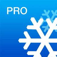 bergfex Ski 2.56 اپلیکیشن مخصوص اسکی سواران برای موبایل