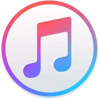 iMusic 6.11 موزیک پلیر ساده برای اندروید