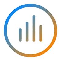 myNoise 1.5 مجموعه صداهای آرامش بخش برای موبایل