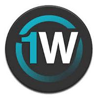 1Weather 4.2.3 برنامه هواشناسی کامل برای اندروید