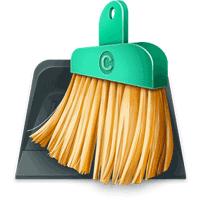 AMC Cleaner 1.0.1 بهینه ساز قدرتمند برای اندروید