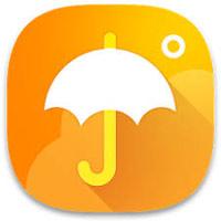 ASUS Weather 6.0.0.51_190621 برنامه هواشناسی ایسوس برای اندروید