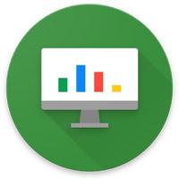 Activity Monitor Task Manager 1.2.1 تسک منیجر برای اندروید