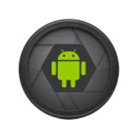 Android Secret Codes 3.2.6 مجموعه کد های مخفی اندروید