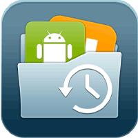 App Backup & Restore 6.3.3 گرفتن بکاپ از برنامه ها برای اندروید