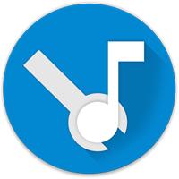 Automatic Tag Editor 1.8.3.10 برنامه ویرایش تگ موزیک برای اندروید