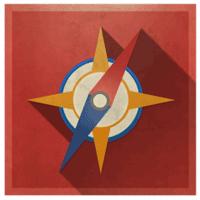 Axis GO Apex Nova Theme 2.4.5.1 تم سبک و زیبا برای اندروید