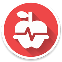 BMI Calculator 1.1.4 برنامه محاسبه گر BMI بدن برای اندورید