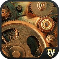 Basic Engineering SMART Guide 1.2 دیکشنری مهندسی برای موبایل