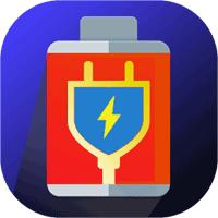 Battery Care 1.3 بهینه ساز عملکرد باتری برای اندروید