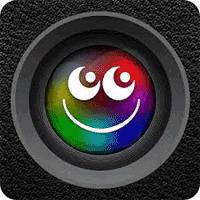 BeFunky Photo Editor 6.0.4 ویرایشگر تصویر برای اندروید