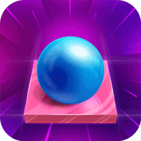 Beat Hopper Bounce Ball to The Rhythm 1.11 بازی موزیکال برای اندروید