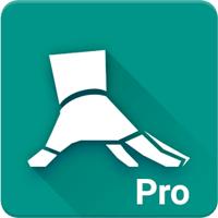 Bodyweight Fitness 1.4.2 برنامه آمادگی جسمانی برای موبایل