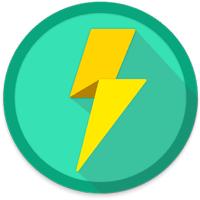 Boost+ Speed Clean Security 1.80.1012719 برنامه بهینه ساز برای اندروید