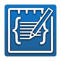 C4droid C C++ compiler & IDE 7.00 برنامه نویسی در اندروید