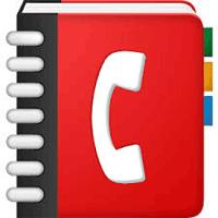 Call Log Monitor 2.0.0 برنامه مدیریت تماس ها در اندروید
