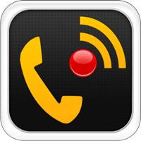 Call Recorder Ultimate 1.0.0 برنامه ضبط مکالمات برای اندروید