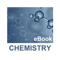 Chemistry eBook 1.01 برنامه جامع شیمی برای اندروید