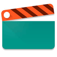 Cinemaniac Movies To Watch 2.6.6 مجموعه اطلاعات فیلم برای اندروید
