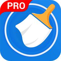 Cleaner Boost Mobile 1.15 برنامه افزایش دهنده سرعت برای اندروید
