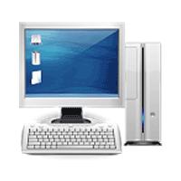 Computer 0.34.2 فایل منیجر ویندوز برای اندروید
