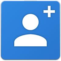 Contact Tiles 3.7.1p ایجاد خودکار آواتار مخاطبین برای اندروید