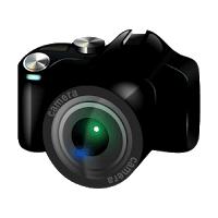 Ekstar Camera 1.0 دوربین کی استار برای اندروید