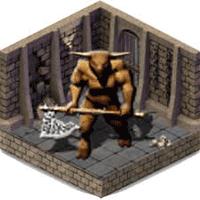 Exiled Kingdoms RPG 1.0.1066 بازی اکشن پادشاهی برای موبایل