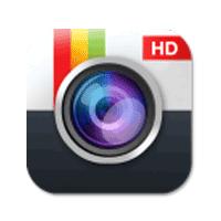 Fast Camera HD Camera 1.93 دوربین حرفه ای برای اندروید