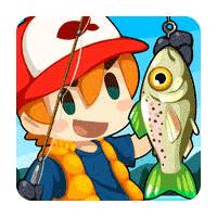Fishing Break 2.11.1.132 بازی ماهیگیری برای موبایل