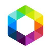 Fit Brains Trainer 3.1.0 برنامه تمرینات تقویت ذهن برای موبایل