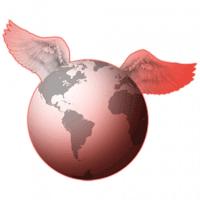 Fly GPS 3.3.3 برنامه موقعیت مکانی جعلی برای موبایل