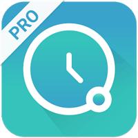FocusTimer Pro Habit Changer 1.6.1 برنامه افزایش تمرکز برای موبایل