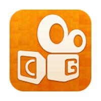 GIF Show 4.04 برنامه ساخت انیمیشن GIF برای موبایل