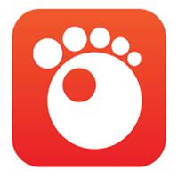 GOM Player 1.4.1 ویدئو پلیر قدرتمند برای موبایل