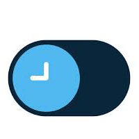 Good Morning Alarm Clock 2.1 برنامه آلارم برای اندروید
