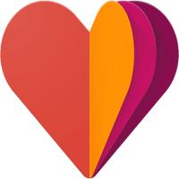 Google Fit Fitness Tracking 1.77.05 برنامه تناسب اندام برای اندروید